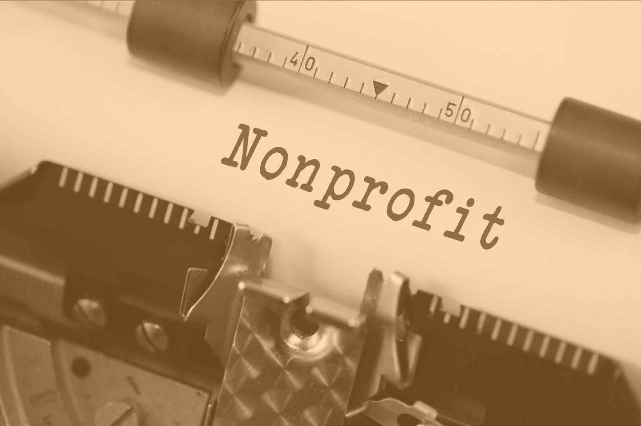 http://howmightwe.com/wp-content/uploads/2018/06/non-profit.jpg