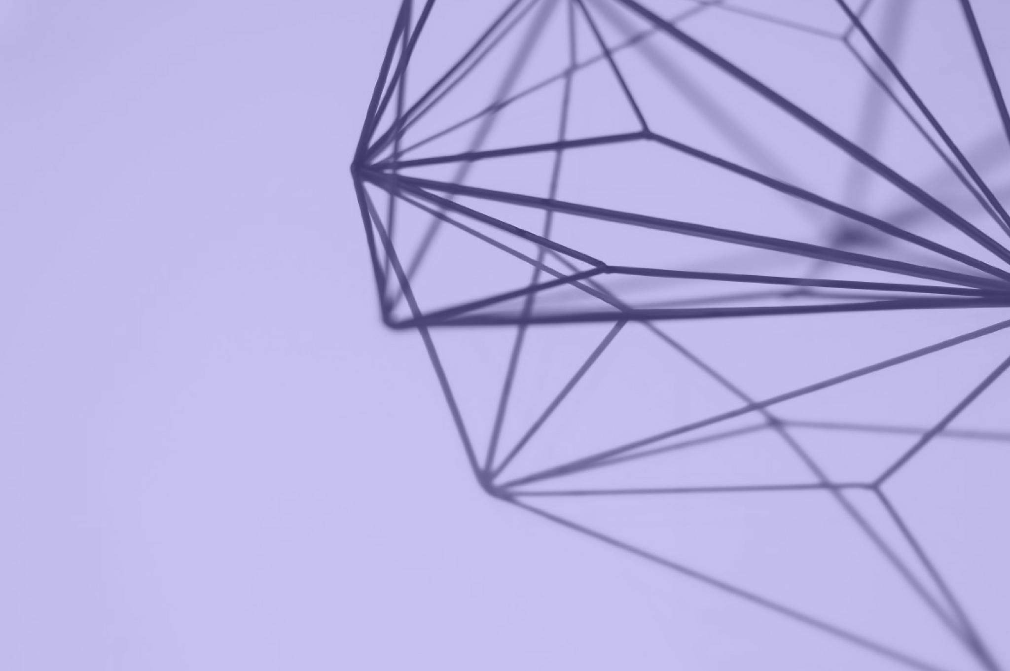 http://howmightwe.com/wp-content/uploads/2018/07/design-thinking.jpg